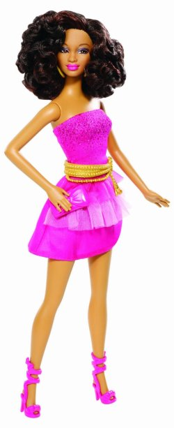 Barbie-So-In-Style-S_I_S-Trichelle-Doll