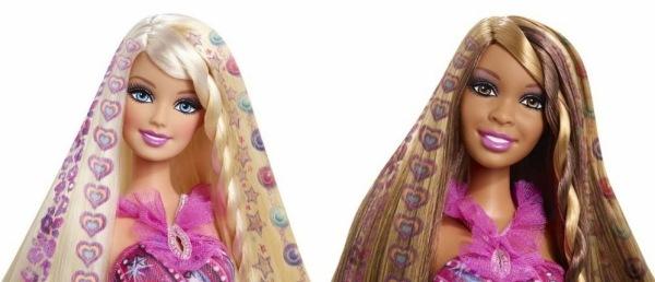 Barbie_&_Nikki_2014_Ken_Doll