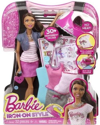 Barbie_AA_Blog_Ken_Doll_2014