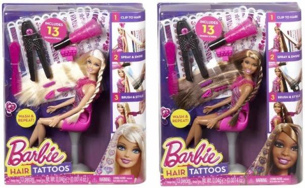 Barbie_Box_2014_Ken_Doll