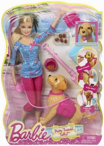 Caixa_Barbie_Dreamnhouse_2014_Blog_Ken_Doll