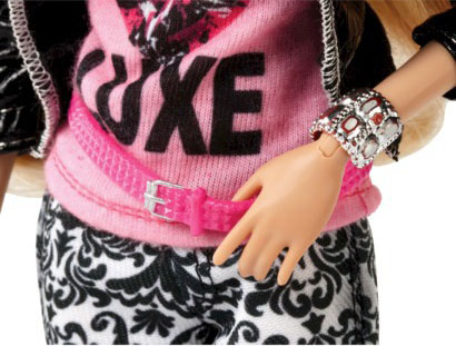 Barbie-Glam-Luxe-Fashion-Barbie-Damask-Doll6