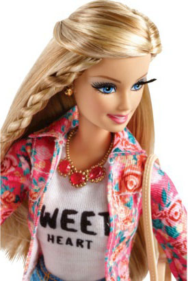 Barbie-Glam-Luxe-Fashion-Barbie-Floral-Doll3