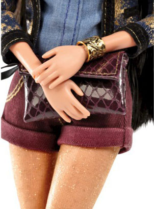 Barbie-Glam-Luxe-Fashion-Raquelle-Metallic-Doll4