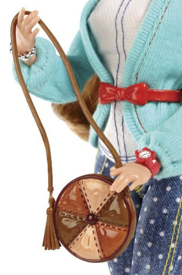 Barbie-Glam-Midge-Luxe-Fashion-Doll3