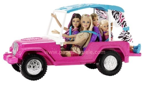 Barbie-Sisters-Safari-Cruiser2