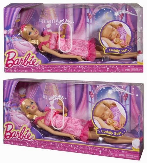 Caixa_Barbie_Doll_Blog_Ken_Doll