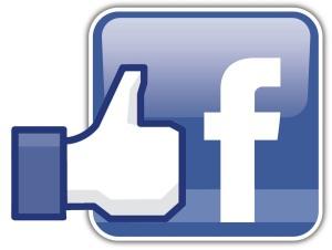facebook-like-mig18