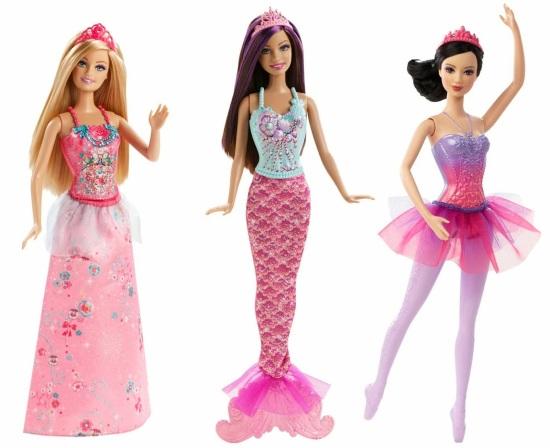 Barbie_no_Brasil