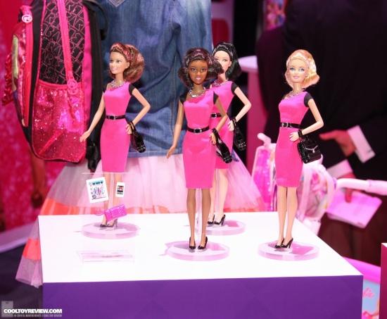 Toy-Fair-2014-Mattel-Showroom-096