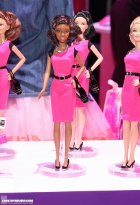 Toy-Fair-2014-Mattel-Showroom-097