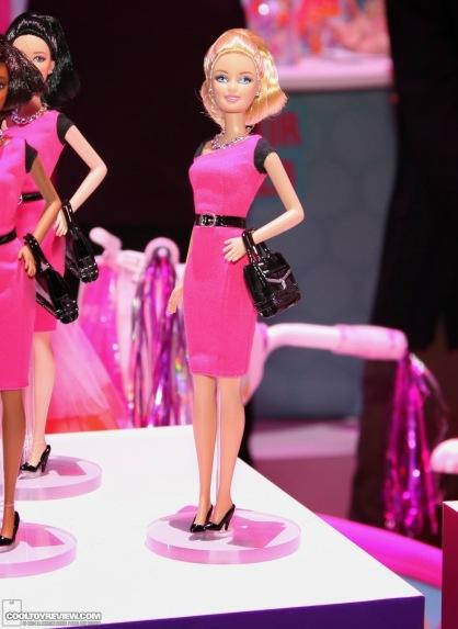 Toy-Fair-2014-Mattel-Showroom-098