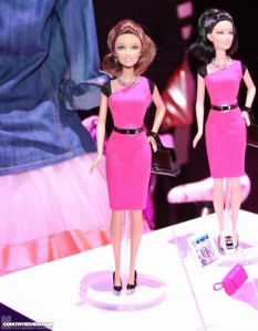 Toy-Fair-2014-Mattel-Showroom-099