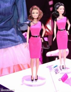 Toy-Fair-2014-Mattel-Showroom-099