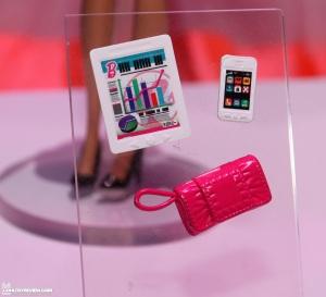 Toy-Fair-2014-Mattel-Showroom-101