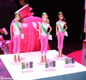 Toy-Fair-2014-Mattel-Showroom-102