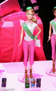 Toy-Fair-2014-Mattel-Showroom-104