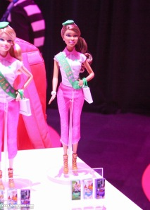 Toy-Fair-2014-Mattel-Showroom-105