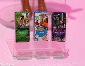 Toy-Fair-2014-Mattel-Showroom-106