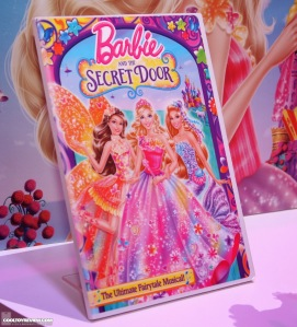 Toy-Fair-2014-Mattel-Showroom-112