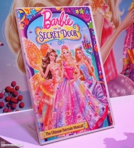 Toy-Fair-2014-Mattel-Showroom-112