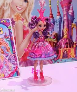 Toy-Fair-2014-Mattel-Showroom-113