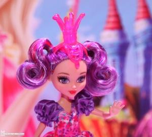 Toy-Fair-2014-Mattel-Showroom-114