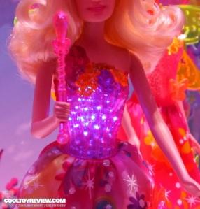 Toy-Fair-2014-Mattel-Showroom-116