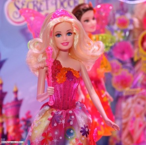 Toy-Fair-2014-Mattel-Showroom-117