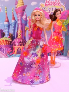 Toy-Fair-2014-Mattel-Showroom-118