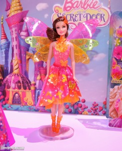 Toy-Fair-2014-Mattel-Showroom-119