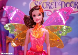 Toy-Fair-2014-Mattel-Showroom-120