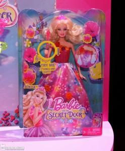 Toy-Fair-2014-Mattel-Showroom-122