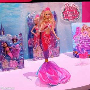 Toy-Fair-2014-Mattel-Showroom-124