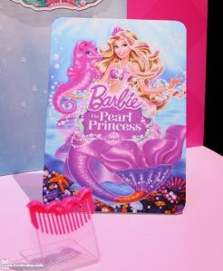 Toy-Fair-2014-Mattel-Showroom-129