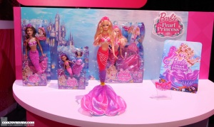 Toy-Fair-2014-Mattel-Showroom-130