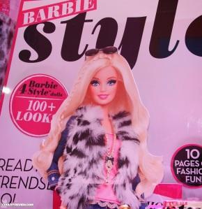 Toy-Fair-2014-Mattel-Showroom-131