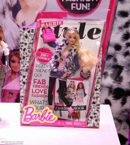 Toy-Fair-2014-Mattel-Showroom-132