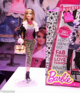 Toy-Fair-2014-Mattel-Showroom-133