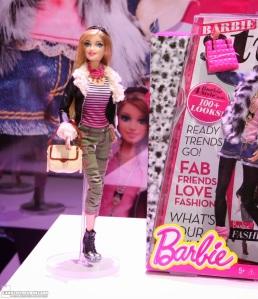 Toy-Fair-2014-Mattel-Showroom-133