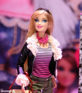 Toy-Fair-2014-Mattel-Showroom-134