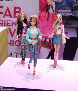 Toy-Fair-2014-Mattel-Showroom-135