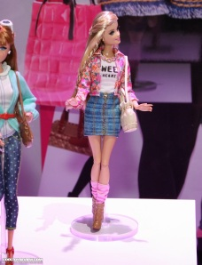 Toy-Fair-2014-Mattel-Showroom-136
