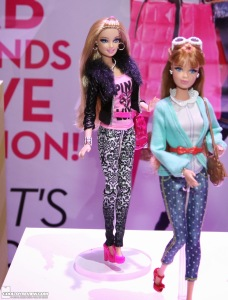 Toy-Fair-2014-Mattel-Showroom-137