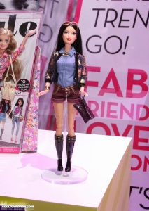 Toy-Fair-2014-Mattel-Showroom-138