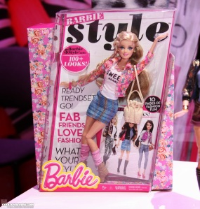 Toy-Fair-2014-Mattel-Showroom-139