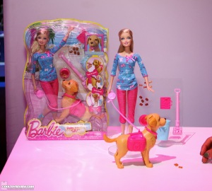 Toy-Fair-2014-Mattel-Showroom-140
