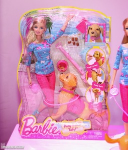 Toy-Fair-2014-Mattel-Showroom-141