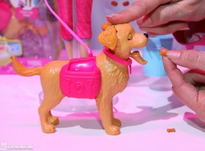 Toy-Fair-2014-Mattel-Showroom-142