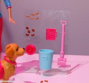Toy-Fair-2014-Mattel-Showroom-147